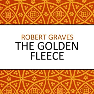 robert graves greek myths pdf free download