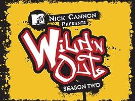 Wild 'N Out Season 2