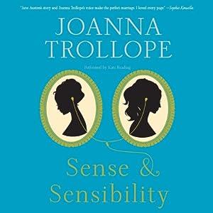Sense & Sensibility | [Joanna Trollope]