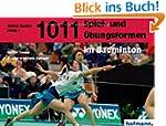 1011 Spiel- und �bungsformen im Badmi...