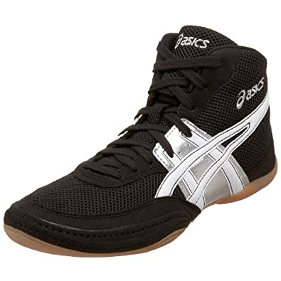 ASICS Men's Matflex Wrestling Shoe