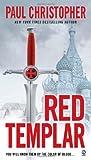 Red Templar (John  Doc  Holliday)