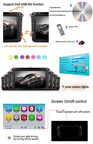 2DIN-YINUO-8-zoll-touchscreen-autoradio-mit-Rckfahrkamera-Super-VW-HD-Autoradio-Navigation-Multimedia-Navigation-system-Navi-GPS-DVD-SD-und-USB-Canbus-Bluetooth-Speziell-fr-VW-MagotanSciroccoGolfPoloP