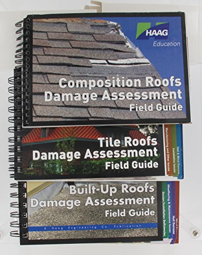 wood-roofs-tile-roofs-and-composition-roofs-damage-assessment-field-guides