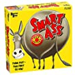 Smart Ass from University Games