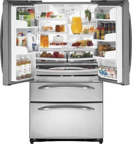 Ben s discount supply propane refrigerator propane freezer