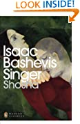 Shosha (Penguin Translated Texts)