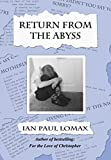 img - for Return from the Abyss 2015 book / textbook / text book