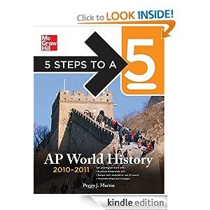 ap us history exam 2010 essays