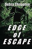 Edge of Escape