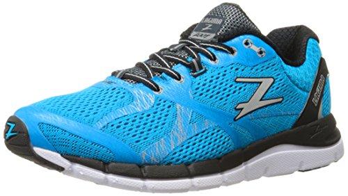 Zoot LAGUNA - Zapatillas de Running Hombre