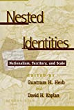 img - for Nested Identities book / textbook / text book