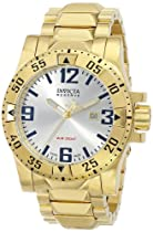 Invicta Official Size Yellow Soccer AWESOME!