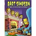 Bart Simpson, Tome 4 : Quel livre �pouvantable