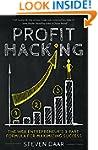 Profit Hacking: The Web Entrepreneur'...