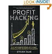 Steven Daar (Author) (35)Download:   $2.99