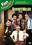 Barney Miller : Fan Favorites