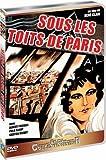 echange, troc Sous les toits de Paris