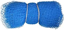 M y M de críquet MARS 254 cm X 25,4 cm Grosor de canasta de Dori nailon azul