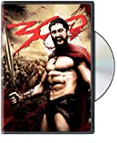 300 [DVD] [2007] [Region 1] [US Import] [NTSC]