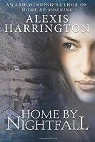 Home by Nightfall (A Powell Springs Novel Book 2) (English Edition)