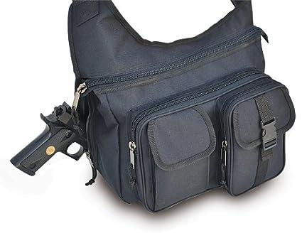 Sling Shoulder Laptop Bag 112