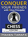 Chess: Conquer your Friends with 8 Ea...