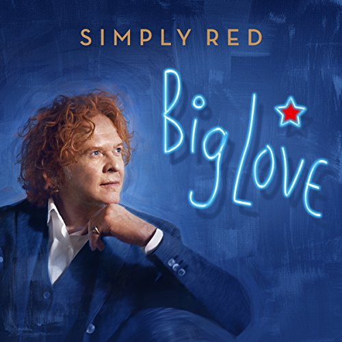 Simply Red - Big Love - Zortam Music