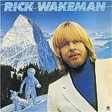 Rhapsodies (Shm-CD) by Wakeman, Rick (2010-04-06)