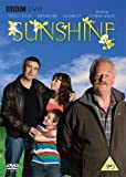 Sunshine [DVD]
