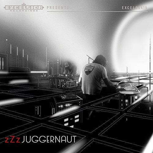 Zzz-Juggernaut-CD-FLAC-2015-JLM Download