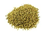 Oregano 100g (India Bazaar)