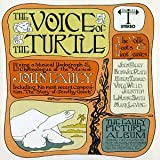 Voice of the Turtles