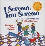 img - for I Scream, You Scream book / textbook / text book