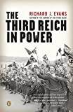 The Third Reich in Power (0143037900) by Richard J. Evans