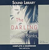 The Darling (Albert Campion Mysteries)
