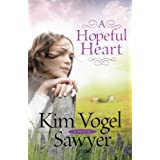 Hopeful Heart, Aby Kim Vogel Sawyer