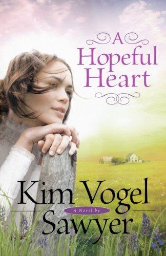 Image of A Hopeful Heart