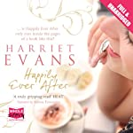 Happily Ever After | Harriet Evans