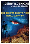 Demon&#39;s Bluff