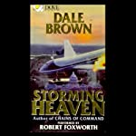 Storming Heaven | Dale Brown