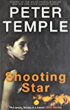Shooting Star (0857383515) by Temple, Peter