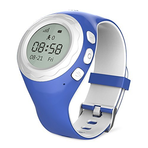 WATCHU-The-GPS-Tracking-Smart-Watch-for-Kids-Bubblegum-Blue
