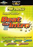echange, troc Beat the Intro 2 [DVD Game] [Import anglais]
