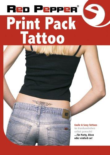 print-pack-tattoo