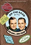 On the Road With Bob Hope and Bing Cr...