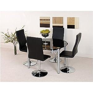 homeware furniture furniture dining room furniture dining room sets