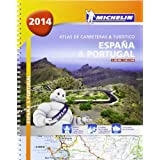 Amazon.es: Mapas y atlas: Libros