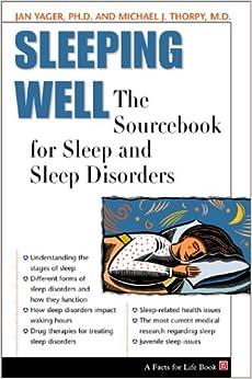 treatment centers sleep disorders apnea causes brain fogp