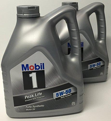 aceite-motor-mobil-1-peak-life-5w50-2x4-litros-8-litros
